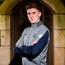 Dunne was approached by Northern Ireland in recent weeks about switching allegiance. Photo: Sportsfile