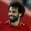 Liverpool's Mohamed Salah. Photo: Reuters