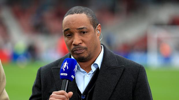 Paul Ince believes Jose Mourinho was left to play catch up at Manchester United after the Louis Van Gaal era (Mike Egerton/PA)