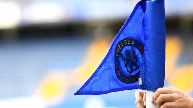 Chelsea have promised action (Victoria Jones/PA)