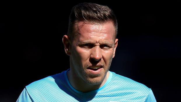 Craig Bellamy steps down from Cardiff City coaching role pending 'bullying' investigation