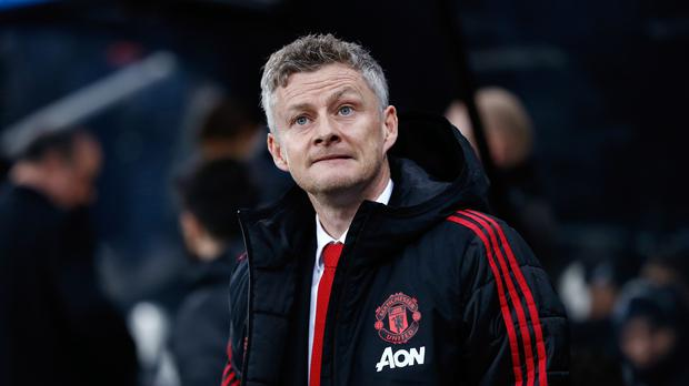 Gary Neville: What Ole Gunnar Solskjaer has changed at Man United