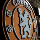 Chelsea have been handed a two-window transfer ban by FIFA (Adam Davy/PA)