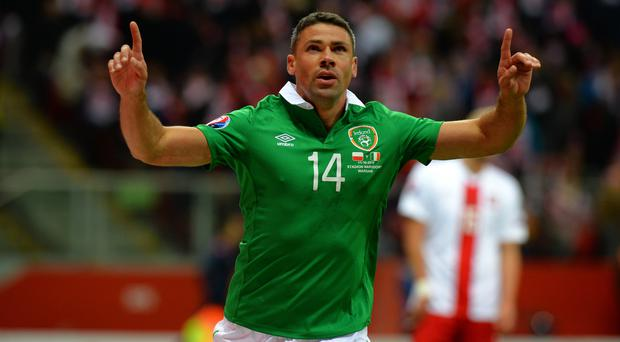 Jonathan Walters retires from football due to Achilles injury