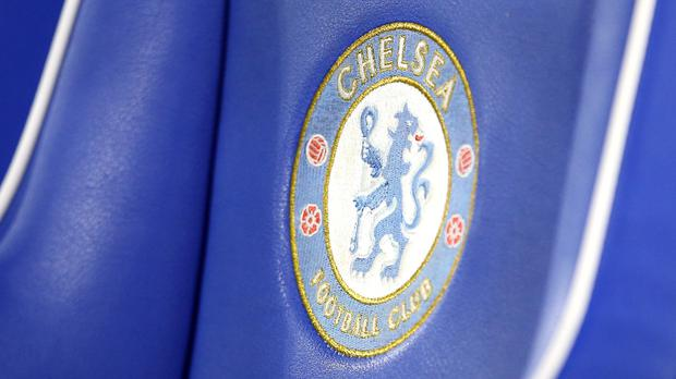 Chelsea's appeal will be heard on April 11 (Steven Paston/PA)