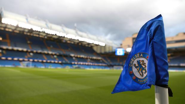 Chelsea will take an appeal against a transfer ban to CAS (Ian Walton/PA)