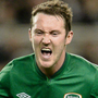 Aidan McGeady. Photo: Sportsfile