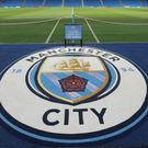 A pub is set to open inside the Etihad Stadium (Martin Rickett/PA)