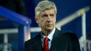 Arsene Wenger is not a fan of the new proposals