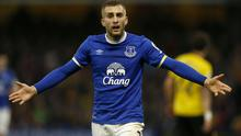 Gerard Deulofeu could be on the move this month