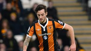 Ryan Mason has been impressed by head coach Marco Silva