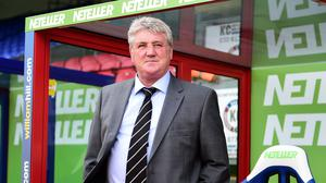 Hull manager Steve Bruce believes action must be taken over ticket prices