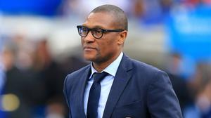 Michael Emenalo has defended Chelsea's use of the loan system