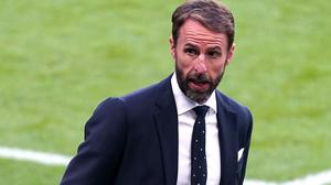 Gareth Southgate has nearly a week to get his team ready (Mike Egerton/PA)