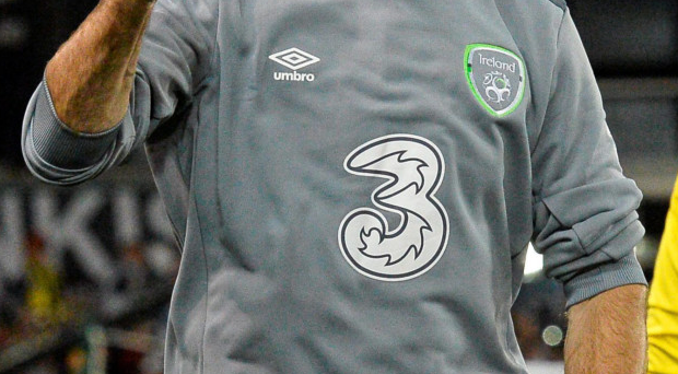 Martin O'Neill could play 'the waiting game' against Poland as this tactic served the Ireland team well against Germany