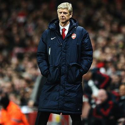 Arsene Wenger is confident Mesut Ozil can be an Arsenal great