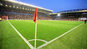 Liverpool have been given the green light for their planned redevelopment of Anfield