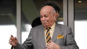 Hull City and owner Assem Allam can apply again to change their name once the season is over