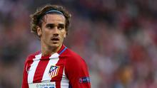 Antoine Griezmann may be ready to make a decision over his future after Atletico Madrid's Court of Arbitration verdict on Thursday
