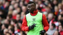 It has been a difficult first season at Liverpool for Mario Balotelli but his agent feels he will be a better player for it