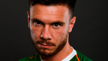 Scott Hogan: 'I just want to get going. I want to play regular football again because that is when I score'