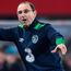 Martin O'Neill is pleased with Ireland's results