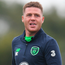 James McCarthy: Needs to remind people of his top-flight credentials