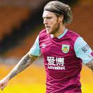 As a critical part of his plans, Mick McCarthy will hope that Jeff Hendrick can see some minutes of action in the coming weeks. Photo: Getty Images
