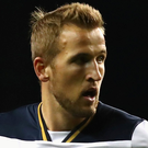 Harry Kane's new contract could earn him £120,000 a week