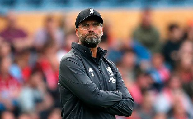 Paul McGrath: 'Why this will be the year Liverpool finally end their
