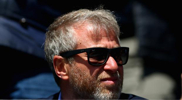 Abramovich more willing to tolerate the circus that surrounds Mourinho