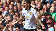 Angel di Maria rejected Real Madrid's offer to become the second bigger earner at the club behind Cristiano Ronaldo