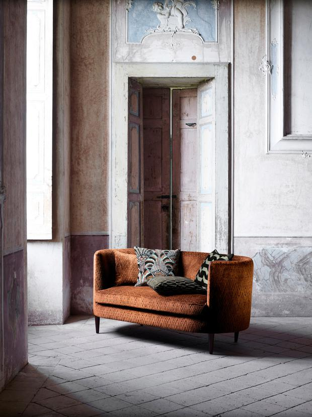 Soft furnishings trends for independent native Zoffany2017_TheMuse_28_ER.jpg