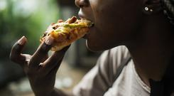 Emotional eating can impact on people's mental and physical health