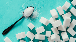 Do you know the damage that sugar can cause?