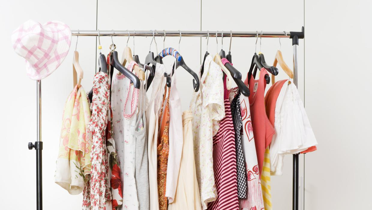 The currency in your closet: why second-hand bags are a valuable investment