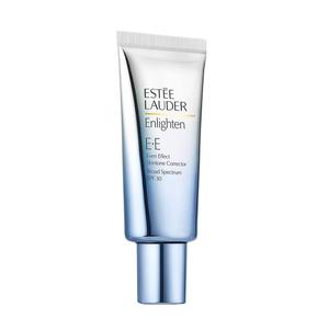 Estee Lauder's Enlighten.
