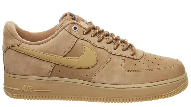 Nike trainers, €118 from Office