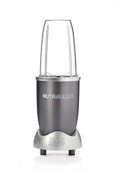 NutriBullet,€120, Brown Thomas