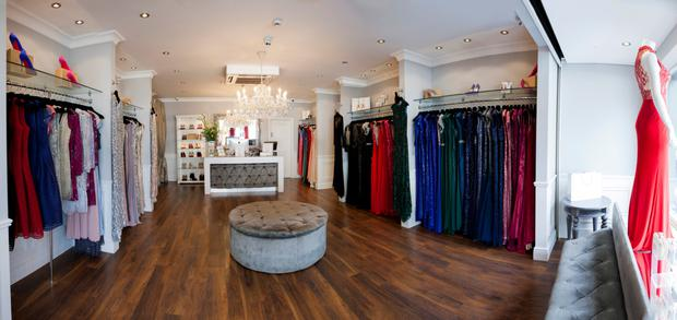 834ce851d21 The List  Ireland s 30 best independent boutiques - Independent.ie