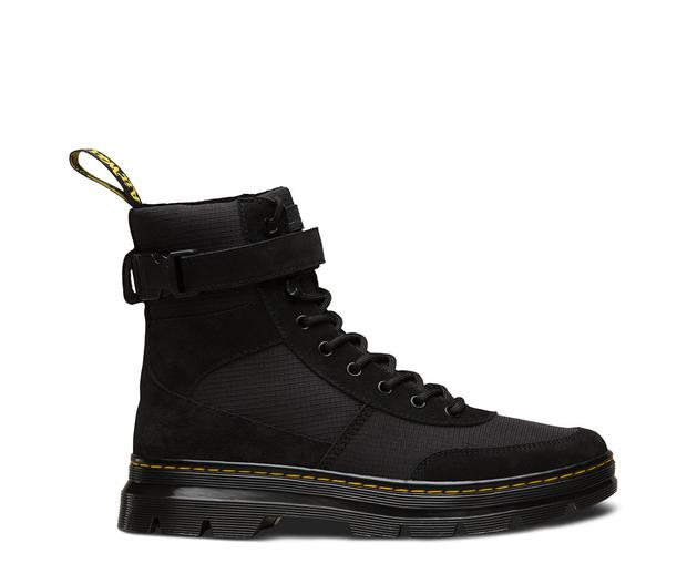 Ankle strap, €113 from Dr Martens at Schuh