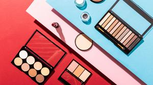 The good news is that beauty products make it easy to figure out how long you should use them for