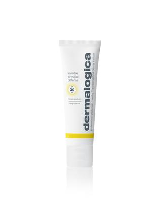 Dermalogica Invisible Physical Defence SPF 30