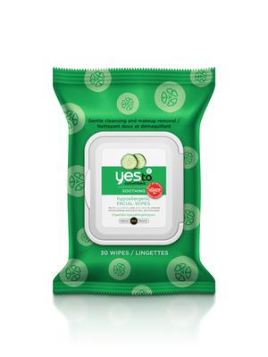 Yes wipes