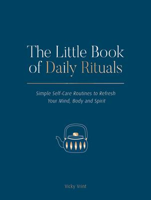 The Little Book of Daily Ritual