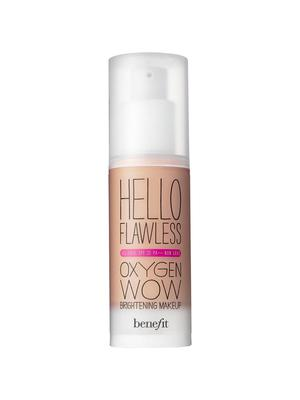 Hello Flawless from Benefit