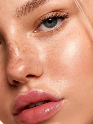 There are practical ways we can combat the cold affecting our skin