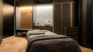 Eden One, the stunning, super luxurious health club and spa in Dublin 4, has a new package to prep us for seeing people again.