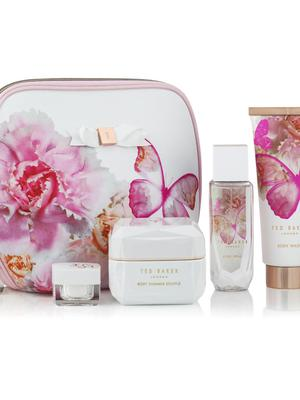 Ted Baker Mother's Day Kit