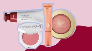 Some of the best blushers on the market
